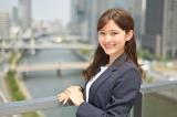 『探偵!ナイトスクープ』の4代目秘書に決定した増田紗織アナ