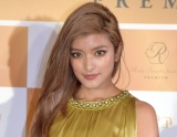 ローラ (C)ORICON NewS inc.