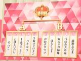 予選ブロック表=日本テレビ系『女芸人No.1決定戦 THE W』のファイナリスト決定記者会見 (C)ORICON NewS inc.