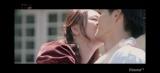 『恋愛ドラマな恋がしたい〜Kiss to survive〜』より(C)AbemaTV