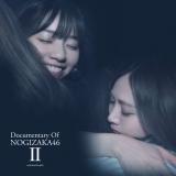 Blu-ray/DVD『いつのまにか、ここにいる Documentary of 乃木坂46』が12月25日発売決定(写真はAmazonオリジナルグッズ(C)2019「DOCUMENTARY of 乃木坂46」製作委員会
