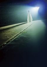 Blu-ray/DVD『いつのまにか、ここにいる Documentary of 乃木坂46』スペシャル・エディション外箱(C)2019「DOCUMENTARY of 乃木坂46」製作委員会