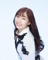 SKE48の26thシングルで初センターを務めることが決まった須田亜香里