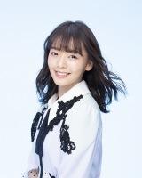 SKE48の26thシングルで初選抜された高畑結希