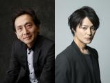 水曜ドラマ『同期のサクラ』第5話にゲスト出演する矢島健一、木村了