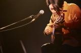 『新世紀ミュージック』(写真は折坂悠太ゲストの11月4日放送回)