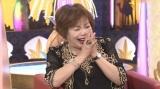 11月8日放送、『快傑えみちゃんねる』#1026のゲストは松本人志(ダウンタウン)。上沼恵美子からのオファーがついに実現(C)カンテレ