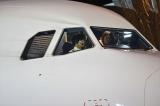 土曜ナイトドラマ『おっさんずラブ-in the sky-』(11月2日スタート)関西国際空港でロケを敢行(C)テレビ朝日