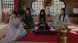 三太郎シリーズ『家族割プラス』新CM 「リーダー」篇
