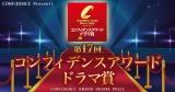 """ジャニーズWESTの重岡大毅が、19年7月クールの""""質の高いドラマ""""を表彰する『第17回コンフィデンスアワード・ドラマ賞』で「新人賞」を受賞した"""