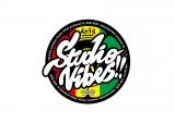 『風乃軍団 presents「Studio Vibes!!」produced by HAN-KUN』