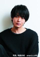 『第17回 コンフィデンスアワード・ドラマ賞』で「助演男優賞」を受賞した中村倫也