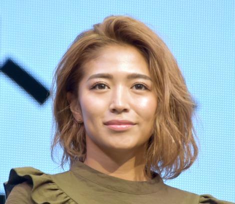 今井華の画像・写真 | ゆりやん、髪型イメチェンは「雑誌の企画 ...