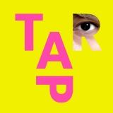 デジタルシングル第2弾「Trap」11月1日配信リリース