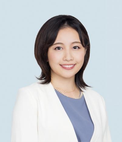 妊娠 アナ テレビ 相 内 東京