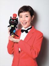 日本最大規模の子ども国際映画祭『27th キネコ国際映画祭』ジェネラル・ディレクターの戸田恵子