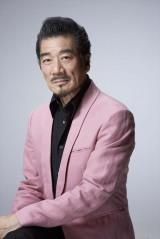 NHK総合、ドラマ10『ミス・ジコチョー〜天才・天ノ教授の調査ファイル〜』第8回に宇崎竜童が出演