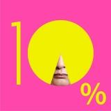 香取慎吾、新曲「10%」を生披露へ