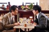 『俺の話は長い』(C)日本テレビ