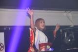 『DJane Mag Japan TOP40 DJanes2019』初登場15位となった佐藤エリ(ELY)