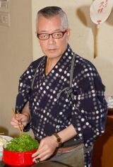 きよ彦さん、69歳で死去