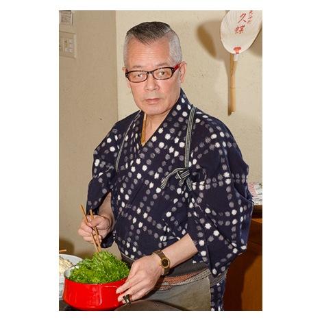 着物デザイナー・きよ彦さん死去 69歳 毒舌タレントとして人気 ...