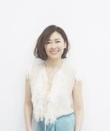 NHK・BSプレミアムの音楽番組『The Covers'Fes.2019』(12月5日開催、放送は12月22日)にスペシャルゲストとして出演する中山美穂