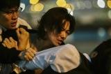 映画『ひとよ』で主演を務める佐藤健(C)2019「ひとよ」製作委員会