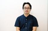 映画『ひとよ』の高橋信一プロデューサー (C)ORICON NewS inc.