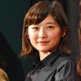 映画『タイトル、拒絶』で主演を果たした伊藤沙莉 (C)ORICON NewS inc.
