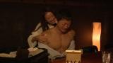 テレビ大阪の即興恋愛ドラマ『抱かれたい12人の女たち』第6話ゲストは松本まりか(C)「抱かれたい12人の女たち」製作委員会