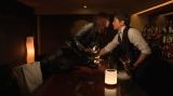 テレビ大阪の即興恋愛ドラマ『抱かれたい12人の女たち』第7話ゲストは岡本玲(C)「抱かれたい12人の女たち」製作委員会