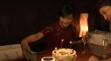 テレビ大阪の即興恋愛ドラマ『抱かれたい12人の女たち』第9話ゲストは佐藤江梨子(C)「抱かれたい12人の女たち」製作委員会