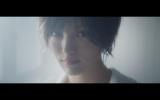 山本彩が最初から最後まで1人で出演 3rdシングル「追憶の光」MVより