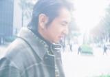 田島貴男(ORIGINAL LOVE)=11月24日放送『The Covers』出演