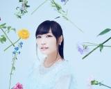 安月名莉子アーティスト写真(C)KADOKAWA
