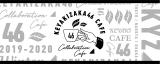 東京、名古屋、大阪にオープンする欅坂46コラボカフェ