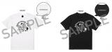 オリジナルグッズ Tシャツ 3,100円
