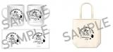 オリジナルグッズ マグカップ1,500円/トートバッグ1,800円