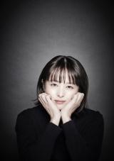 来年1月期の読売テレビ制作の日本テレビ系日曜ドラマ『シロでもクロでもない世界で、パンダは笑う。』に主演する清野菜名