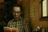 テレビ東京ドラマ24『コタキ兄弟と四苦八苦』(2020年1月スタート)兄・古舘寛治(C)「コタキ兄弟と四苦八苦」製作委員会