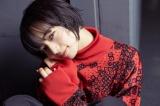 小松菜奈 photo:近藤誠司(C)oricon ME