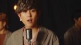 「この街でキミと 〜NAGOYA LOVER〜」MVより