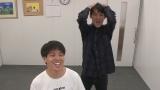 『7G 〜SEVENTH GENERATION〜』に出演するさすらいラビー (C)フジテレビ