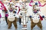 「イッツ・クリスマスタイム!」より(C)Disney