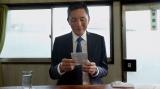 ファンにとっては聖地ともいえる地域で絶品ご当地グルメと出会う(C)テレビ東京