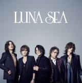 LUNA SEA、Xmasライブを生中継