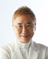 天皇陛下の御即位をお祝いするメッセージを寄せた高須克弥氏
