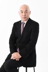 天皇陛下の御即位をお祝いするメッセージを寄せた百田尚樹氏