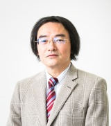 天皇陛下の御即位をお祝いするメッセージを寄せた門田隆将氏
